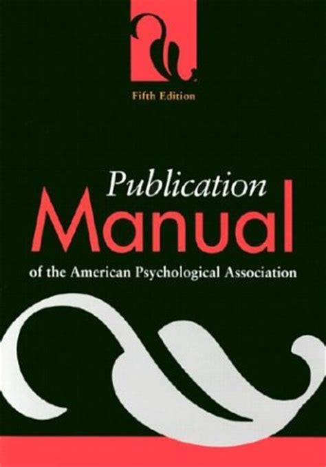 annotated bibliography example apa 6th edition